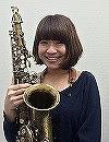 島村楽器大垣店 渡辺講師