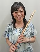 岡山 島村楽器 フルート教室