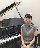 岡山 島村楽器 ピアノ教室