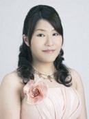 太田店ピアノ講師新井