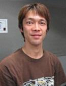 太田店ドラム講師萩本
