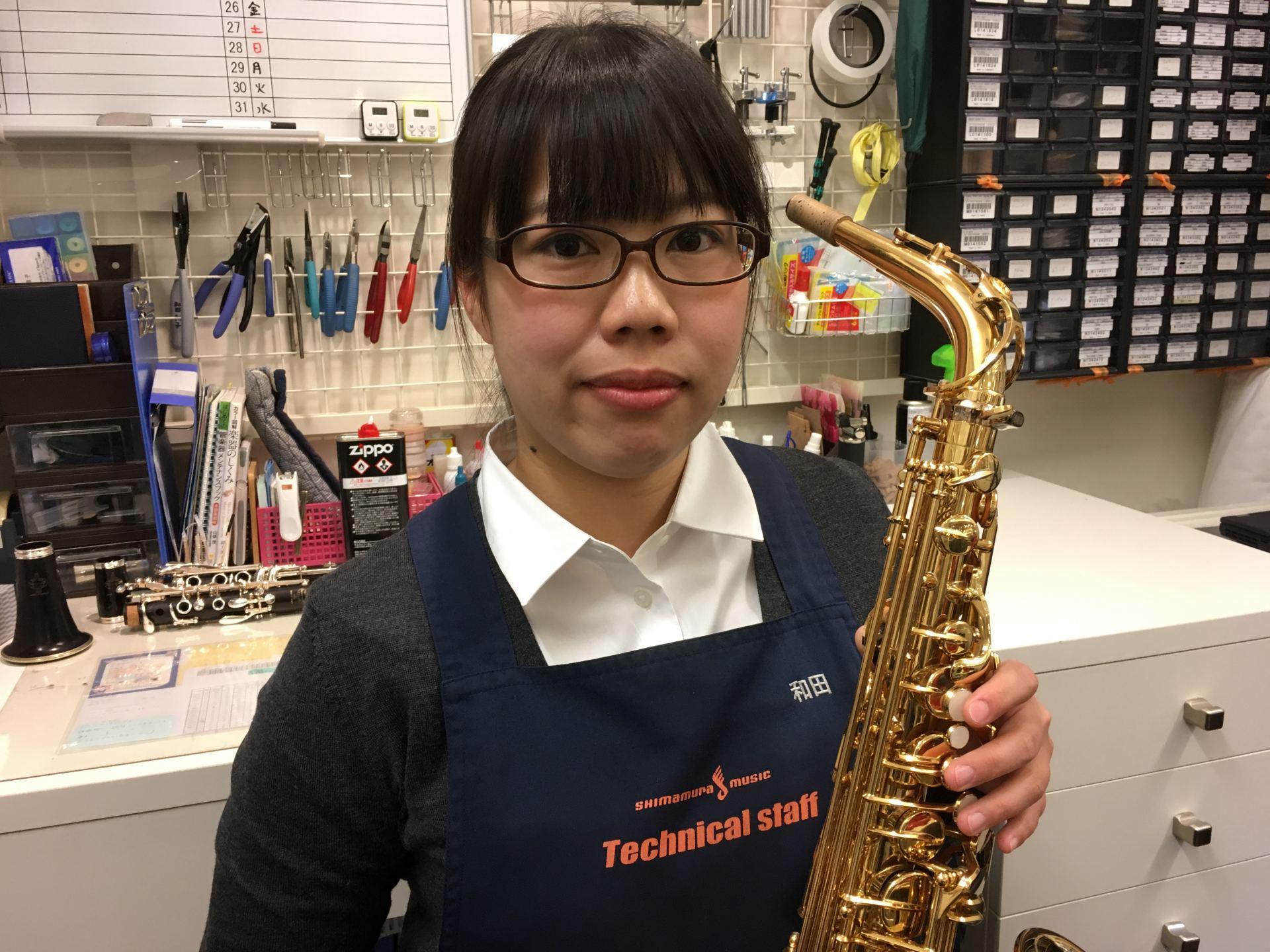 和田プロフィール画像
