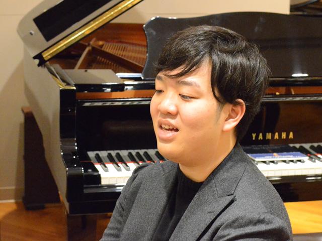 ピアノフェスタ2020in大阪