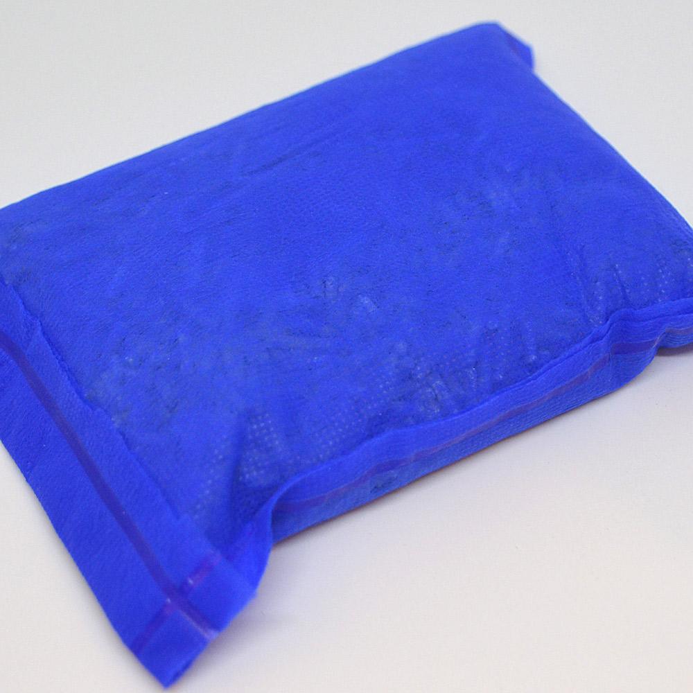 湿度調整剤 割れ防止 クラリネット