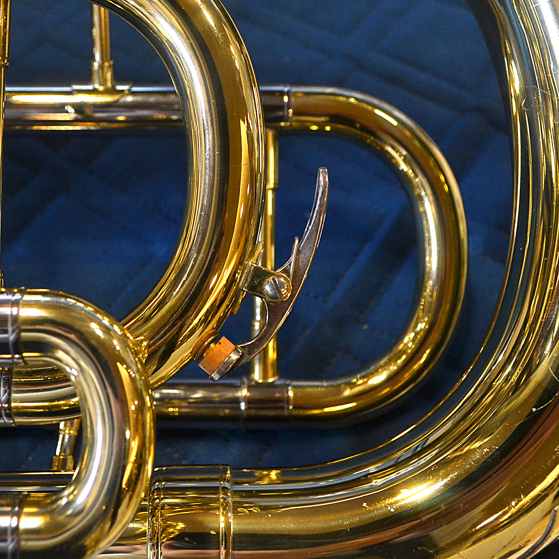 島村楽器 管楽器