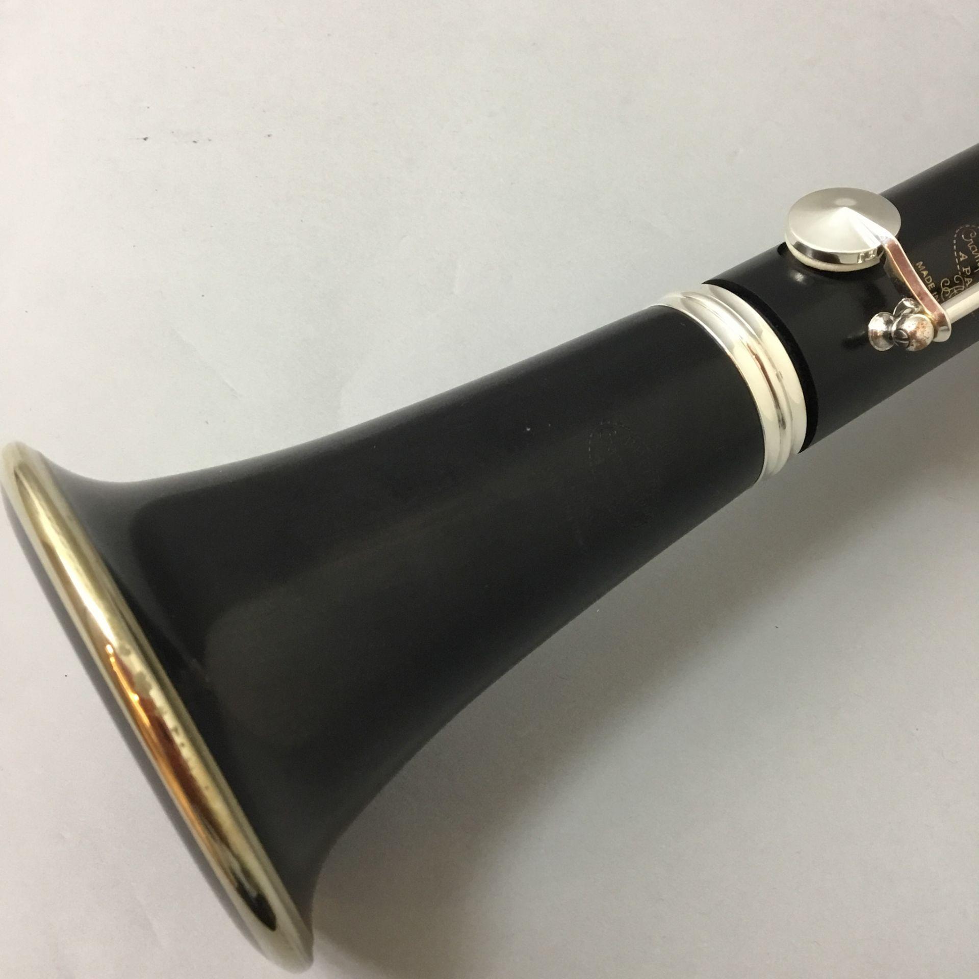 中古 楽器
