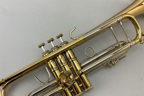バック Bach 180ML