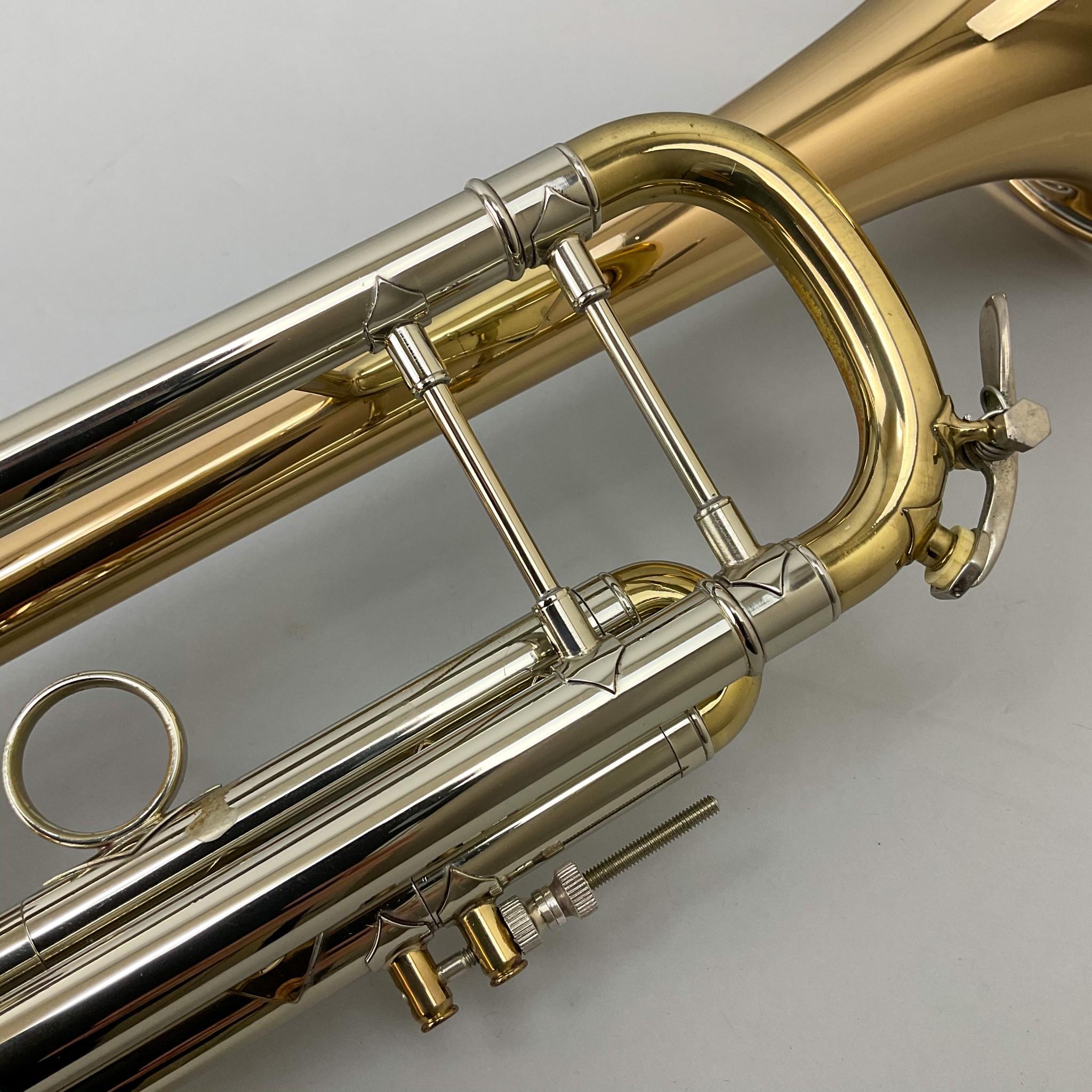 Bach 180ML