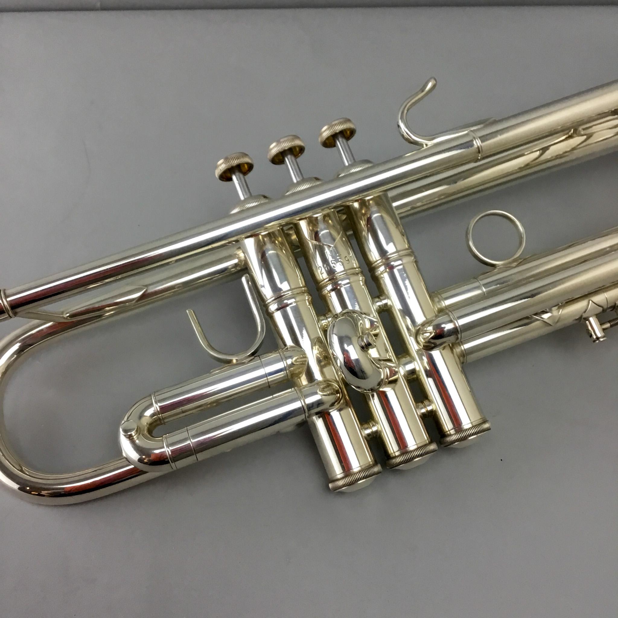 Bach バック 180ML