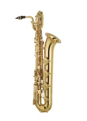 YBS480