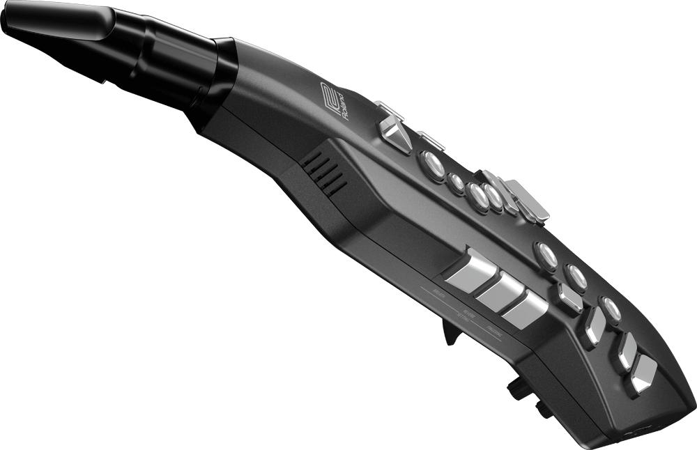 Roland AE-05 エアロフォン