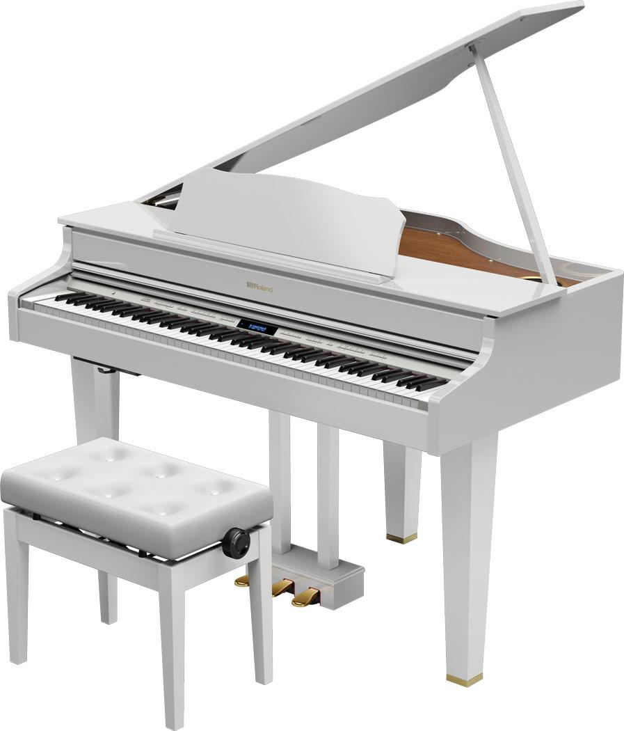 島村楽器 ローランド 電子ピアノ