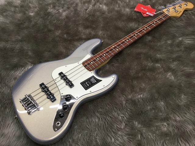 島村楽器 利府 宮城 Fender エレキベース