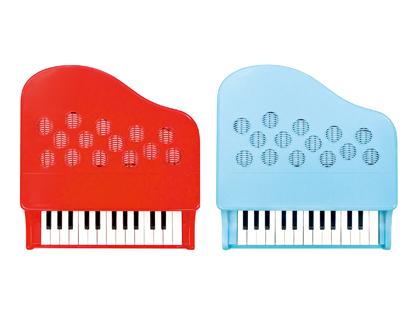 島村楽器利府 カワイミニピアノ P-25 音感