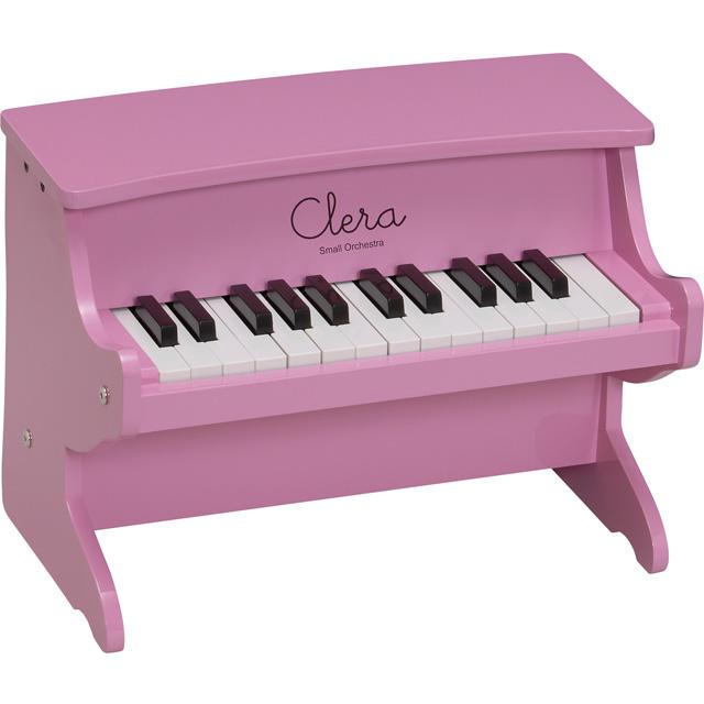 島村楽器利府 ミニピアノ 音が面白い