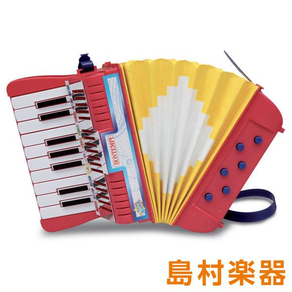 島村楽器利府 ボンテンピ 玩具楽器