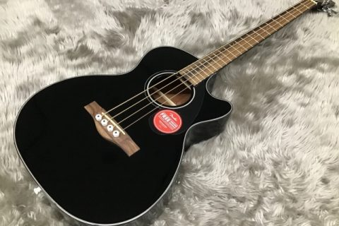島村楽器 利府 宮城 Fender ベース
