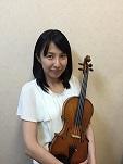 香田 暢子