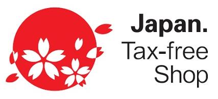 TanFree 札幌