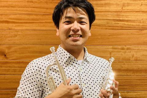 永田先生横
