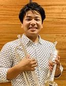 永田先生S