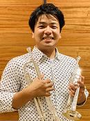 TP永田先生小