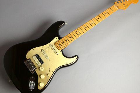 American Ultra Stratocasterの画像