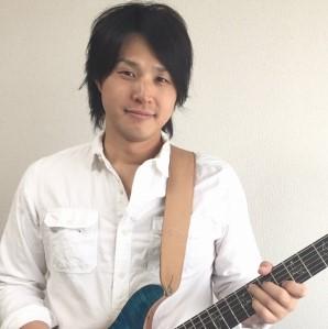 島村楽器イオンモール高崎店 ギター教室 エレキギター アコースティックギター アコギ レッスン 音楽教室