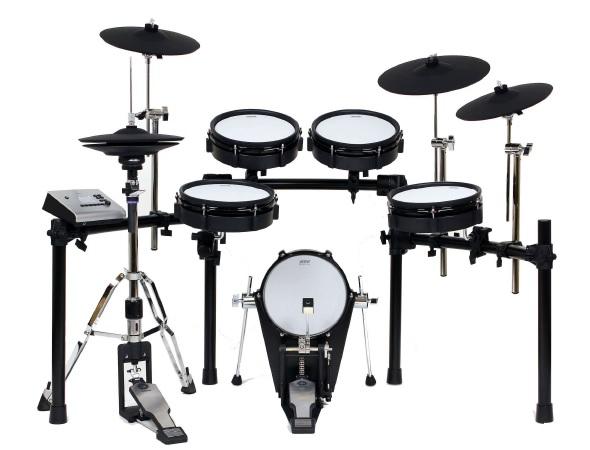 島村楽器 高崎店 電子ドラム ATV
