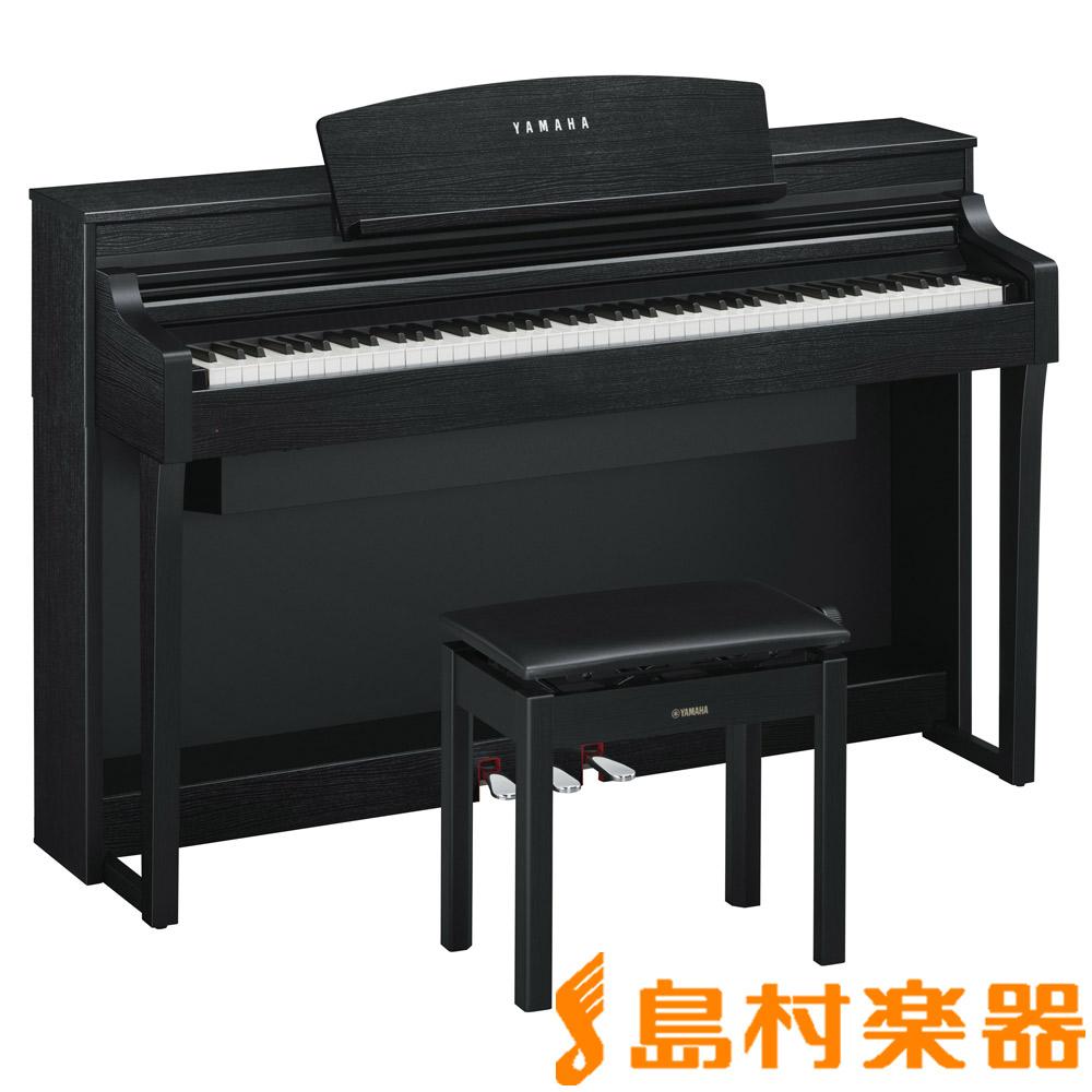 島村楽器イオンモール高崎店 YAMAHA ヤマハ CSP-170
