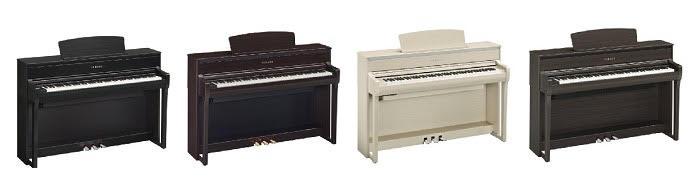 島村楽器イオンモール高崎店 電子ピアノ YAMAHA ヤマハ CLP-675 人気