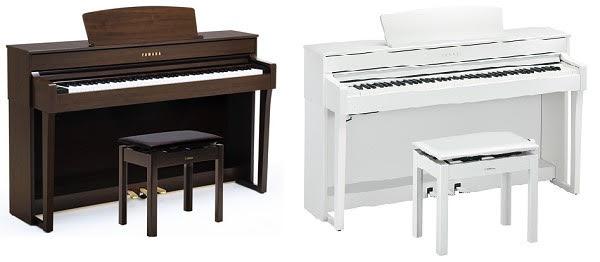 島村楽器イオンモール高崎店 電子ピアノ YAMAHA ヤマハ SCLP-6450 CLP-645 人気