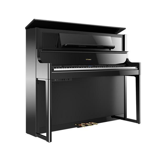 島村楽器イオンモール高崎店 Roland 電子ピアノ セール ローランド LX708