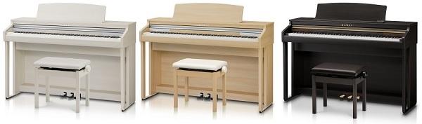 島村楽器イオンモール高崎店 CA48 カワイ KAWAI 電子ピアノ