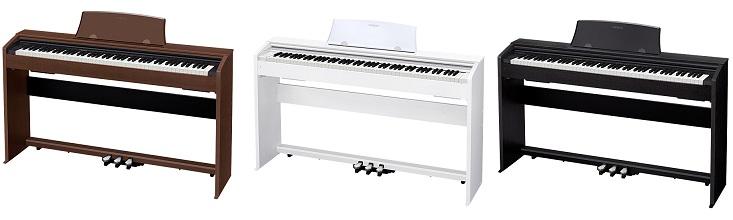 島村楽器イオンモール高崎店 電子ピアノ カシオ CASIO PX-770