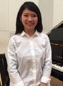 ピアノ 島田先生 プロフィール