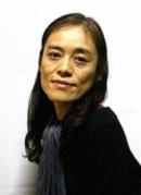 ピアノ 角田先生 プロフィール