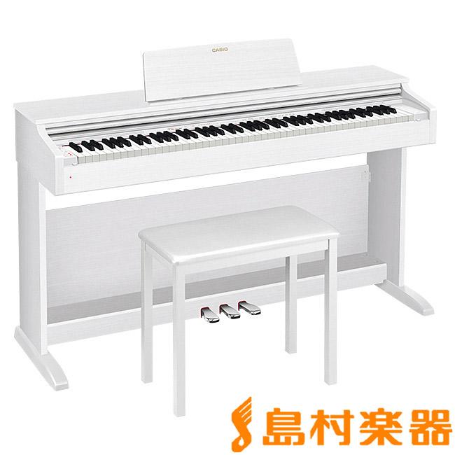 島村楽器イオンモール高崎店 電子ピアノ カシオ CASIO AP-270