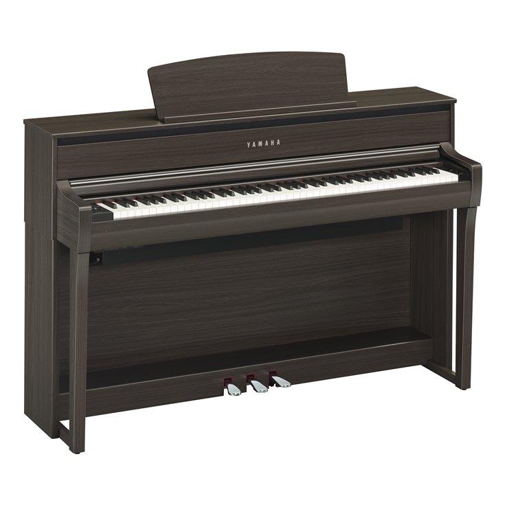 島村楽器イオンモール高崎店 電子ピアノ ピアノセール CLP-675
