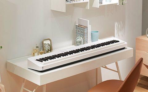 島村楽器イオンモール高崎店 電子ピアノ 新製品 CASIO カシオ PX-S1000