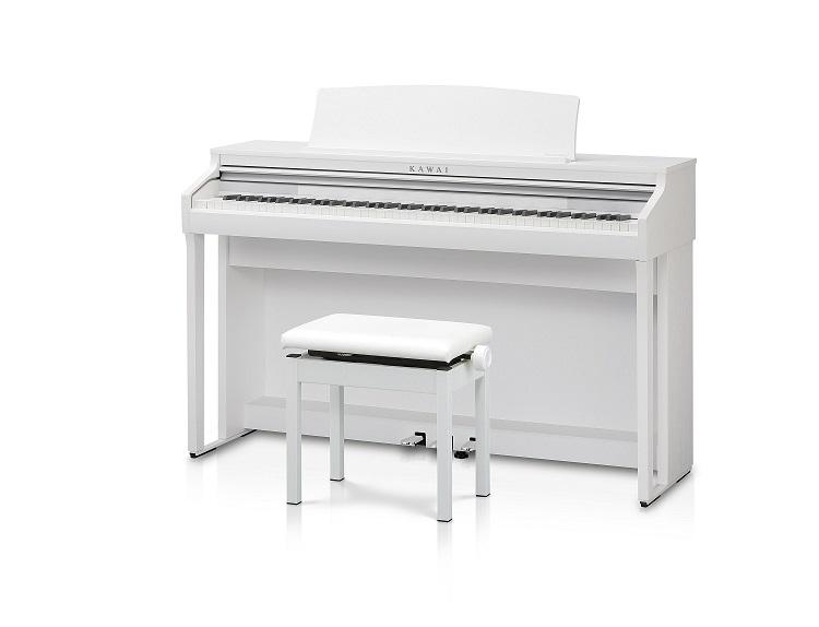 島村楽器イオンモール高崎店 CA48 電子ピアノ KAWAI
