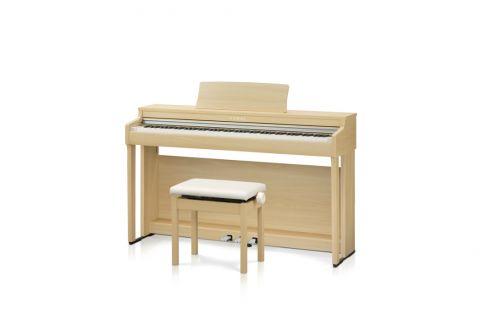 島村楽器イオンモール高崎店 KAWAI カワイ CN29 電子ピアノ
