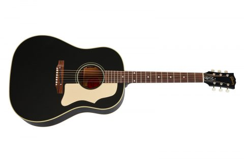 島村楽器イオンモール高崎店 J-45 Gibson 斎藤和義シグネチャーモデル Kazuyoshi Saito J-45 2020