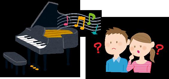 島村楽器イオンモール高崎店 電子ピアノ レッスン 人気 子供 習い始め