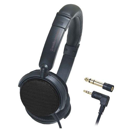 audio-technica / ATH-EP700S オーディオテクニカ