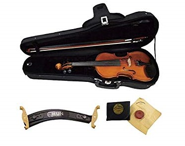SVL80 バイオリン