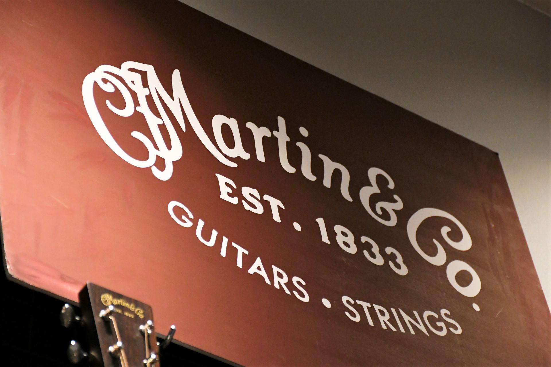 マーチン ギター マーティン アコギ 広島 アウトレット 安い