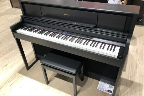 Roland LX705GP