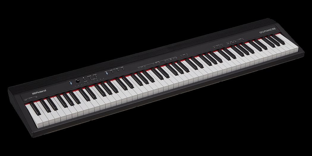 Roland GO-88P