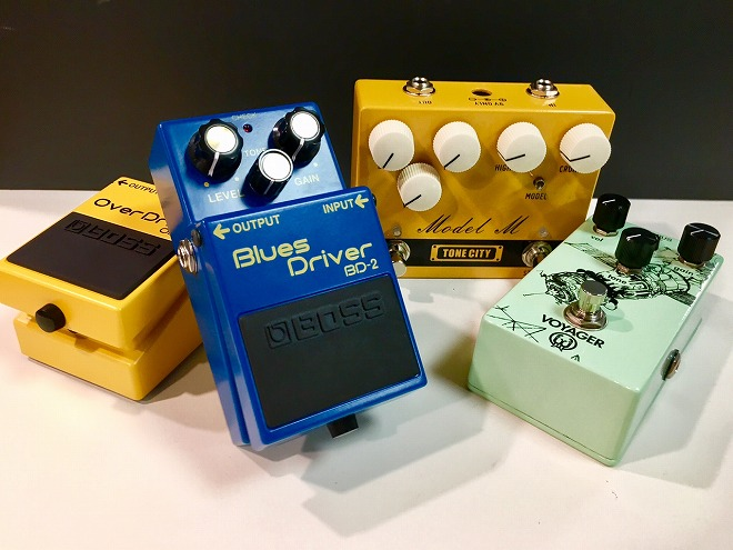 https://www.shimamura.co.jp/shop/umeda/amp-effector/20170723/816